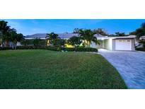 View 5096 41St S St St Petersburg FL