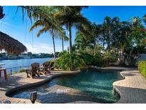 View 2501 W Bay Isle Se Dr St Petersburg FL