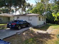 View 3207 E North Bay St Tampa FL