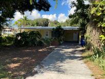 View 3011 Pinellas Point S Dr St Petersburg FL