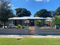 View 6920 Bougainvilla S Ave St Petersburg FL