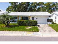 View 10038 45Th N Way Pinellas Park FL