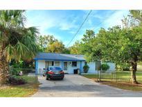 View 12443 Terra Ceia Ave New Port Richey FL