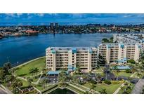 View 7862 Sailboat Key S Blvd # 202 South Pasadena FL