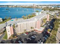 View 1868 Shore S Dr # 314 South Pasadena FL