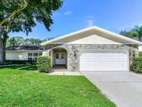 View 12085 98Th Ave Seminole FL