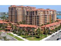 View 521 Mandalay Ave # 401 Clearwater Beach FL