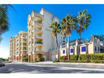 View 700 N Osceola Ave # 405 Clearwater FL