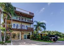 View 635 182Nd E Ave Redington Shores FL