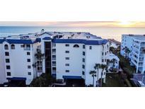 View 18450 Gulf Blvd # 113 Indian Shores FL