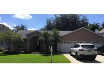 View 13872 75Th Ave Seminole FL