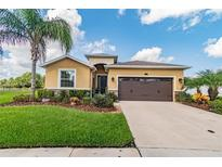 View 5546 Fisher Glen Loop Wesley Chapel FL