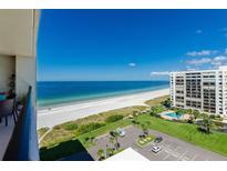 View 1480 Gulf Blvd # 1006 Clearwater Beach FL