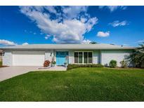 View 749 Windward Way Palm Harbor FL