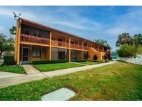 View 20857 Haulover Cv # B4 Lutz FL