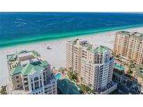 View 11 San Marco St # 1005 Clearwater FL