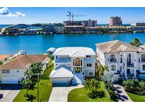 View 227 Bayside Dr Clearwater Beach FL