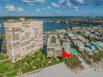 View 17854 Lee Ave # 301 Redington Shores FL