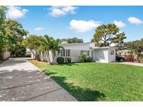 View 1108 N Florida Ave Tarpon Springs FL