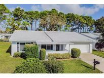 View 9148 42Nd N Ln # 5 Pinellas Park FL