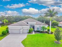 View 333 Blackbird Ct Bradenton FL