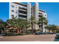View 475 2Nd N St # 504 St Petersburg FL