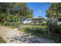 View 4425 2Nd N Ave St Petersburg FL