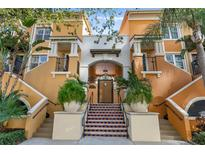 View 200 4Th S Ave # 120 St Petersburg FL