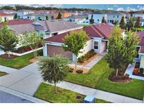 View 10613 Laguna Plains Dr Riverview FL