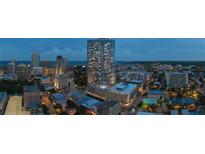 View 400 Central Ave # 2209 St Petersburg FL
