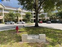 View 2019 Utopian W Dr # 212 Clearwater FL