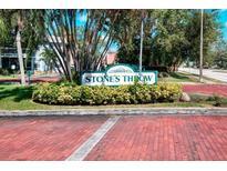 View 6916 Stones Throw N Cir # 9203 St Petersburg FL
