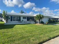 View 4410 96Th N Ave # 1-B Pinellas Park FL