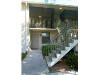 View 1930 Laughing Gull Ln # 1225 Clearwater FL