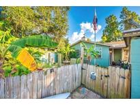 View 205 2Nd Nw Ave Largo FL