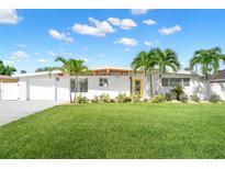 View 9461 Treasure Ne Ln St Petersburg FL