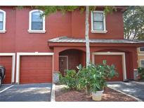 View 2272 Chianti Pl # 4-0047 Palm Harbor FL