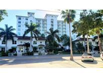 View 1325 Ne Snell Isle Ne Blvd # 711 St Petersburg FL