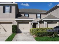 View 5319 60Th N Ave St Petersburg FL