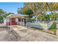 View 6290 72Nd N Ave Pinellas Park FL