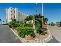 View 6060 Shore S Blvd # 411 Gulfport FL