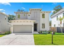 View 816 W Adalee St Tampa FL