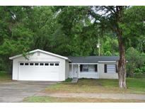 View 27071 Roper Rd Brooksville FL