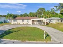 View 9079 78Th Ave Seminole FL