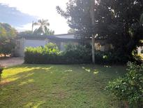 View 400 Merydith S Way St Petersburg FL