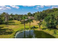 View 790 N Camelia Ave Tarpon Springs FL