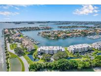 View 6240 Kipps Colony Ct # 203 Gulfport FL