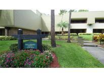 View 36750 Us Highway 19 N # 09307 Palm Harbor FL