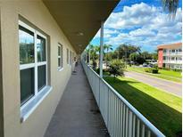 View 5720 13Th N Ave # 203B St Petersburg FL