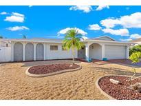 View 2530 Hibiscus W Dr Belleair Beach FL
